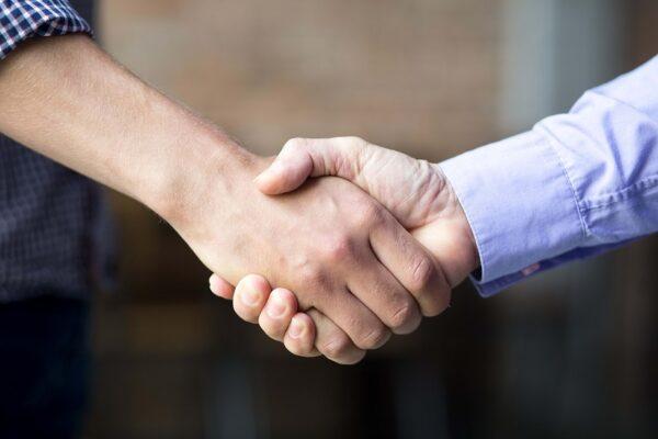 راه های افزایش فروش در بازاریابی شبکه ای