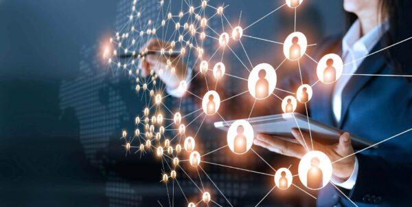 نحوه آموزش فروش در بازاریابی شبکه ای